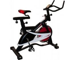 Spinningbike / Indoorbike ProForm 190 SPX
