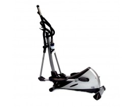 Crosstrainer Joy Sport CT-Superieur