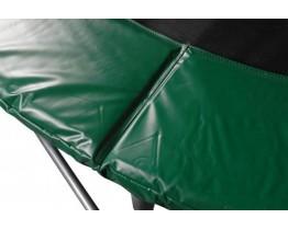 Beschermrand groen Pro Line 2.75 x 190