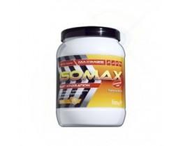 Isomax poeder 500 Gram