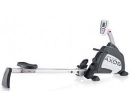 Roeier Kettler Rower