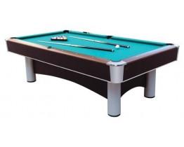 Techno Pool 7 New