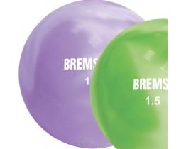 Yogabal Bremshey