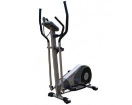 Crosstrainer Joy Sport CT-Economic 17 inch