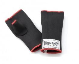 Bremshey Easy Fit Boks Bandages