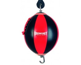 Bremshey Double End Ball