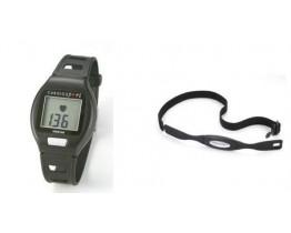 CardioSport Go horloge compleet met hartslagband
