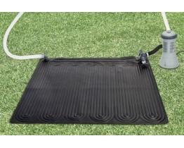 Solar mat Intex zwembadverwarming