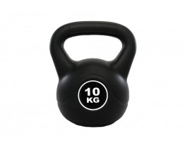 Kettlebell Joy Sport - 10 kg