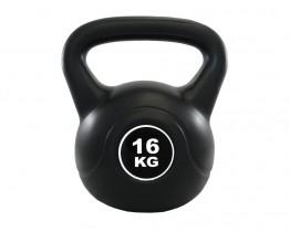 Kettlebell Joy Sport - 16 kg