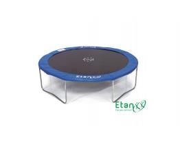 Etan Classic 14 trampoline 4.30m blauw (Gratis Bezorgd)