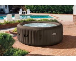 Intex Pure Spa Jet Massage + Hard Water System (Grote voorraad direct leverbaar)