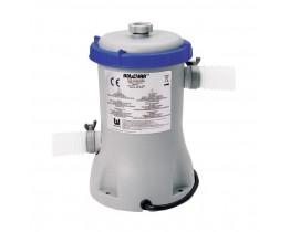 Bestway 530gal filter pomp