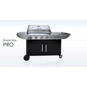 Barbecue/ Grill