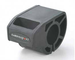 CardioSport Bike Mount