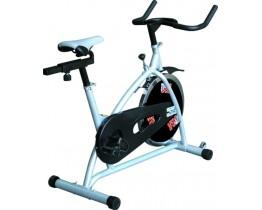 Spinningbike / Indoorbike USA Company