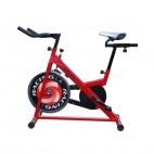 Spinningbike / Indoorbike Racing LA