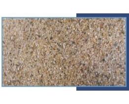 Filter Grind voor Zandfilters (25KG)