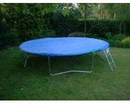 Afdekhoes voor trampoline
