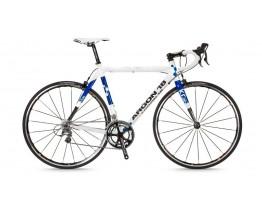 Racefiets Argon 18 Carbon Dura Ace Color White