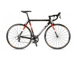 Racefiets Argon 18 Carbon Dura Ace Color Black