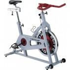 Spinningbike / Indoorbike Dunlop Elite