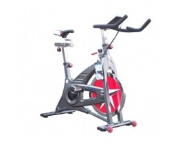 Spinningbike / Indoorbike Joy Sport Experience