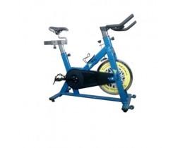 Spinningbike / Indoorbike Technolife Milan 2012 - Blauw