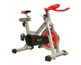 Spinningbike / Indoorbike Body Strong Pro Edition