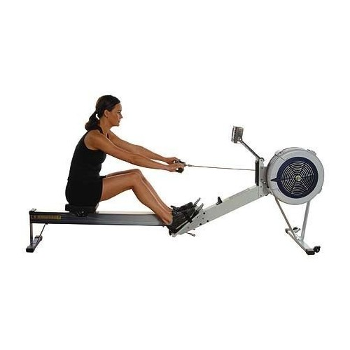 Roeiapparaat Concept 2 Model D (PM3)