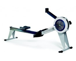 Roeiapparaat Concept 2 Model E