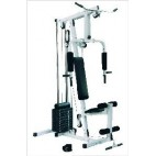 Krachtstation Homegym 7020