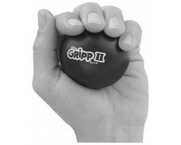 Stressbal The Gripp II