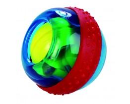 Magic ball Bremshey