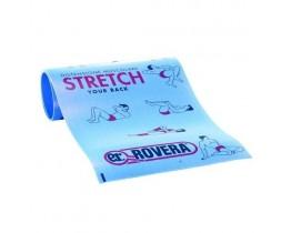 PVC Aerobic- Fitnessmat