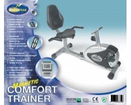 Hometrainer Powerpeak 8266