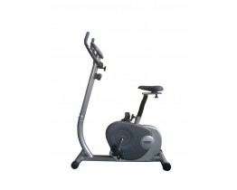 Hometrainer Joy Sport HT-Senior