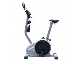 Hometrainer Joy Sport HT-5000 (Grijs)