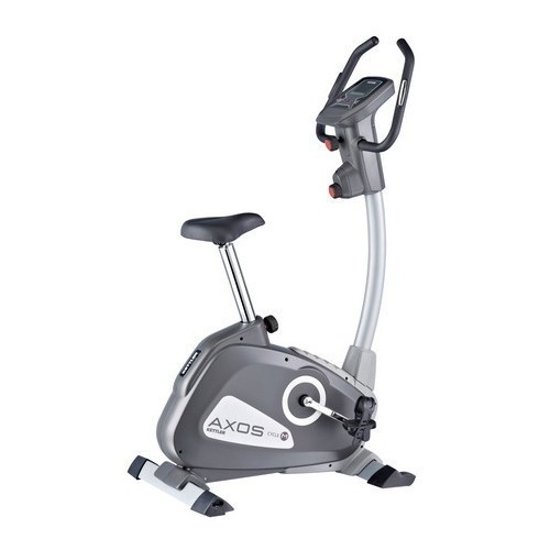 Hometrainer Kettler Cycle M