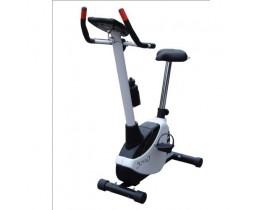 Hometrainer Bodysculpture BC-5510