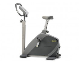 Hometrainer Tunturi E60 Media