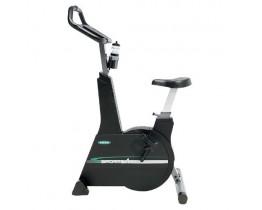 Hometrainer Sportsart 5005H (KLEUR WIT/GRIJS)