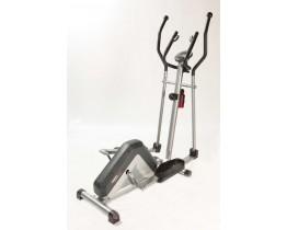 Crosstrainer Stamm Bodyfit Delta 350