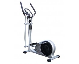 Crosstrainer Joy Sport CT-6000