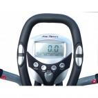 Crosstrainer Joy Sport CT-6000