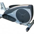 Crosstrainer Dunlop XM-2
