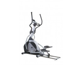 Crosstrainer DKN XC-150 Front Driven