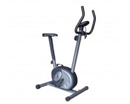 Hometrainer Dunlop magnetische hometrainer 205 Model 2013