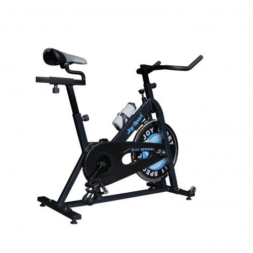 Spinningbike / Indoorbike Joy Sport Z-11 Special