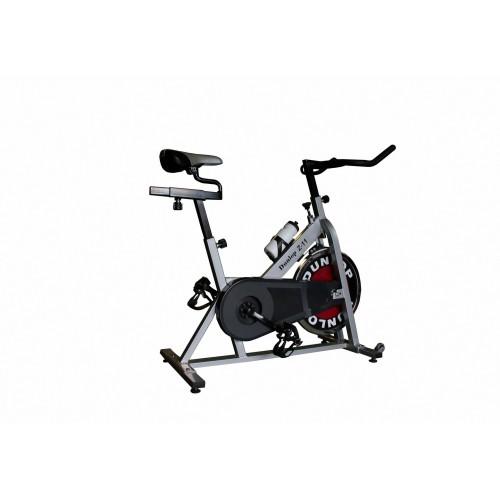 Spinningbike / Indoorbike Dunlop Z-11